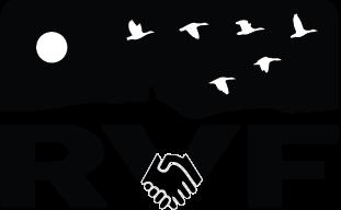 RV Federation