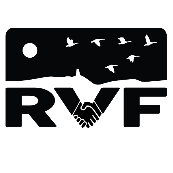 RVF About Slide